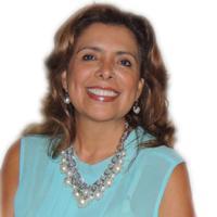 Maria Del Carmen Casas