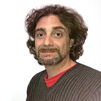 Claudio Leon