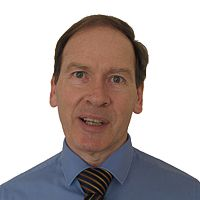 Curt Leeson