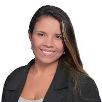 Diana Milena Arias