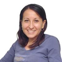 Angela Posso