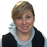 Andrea Franze