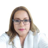 Angelita Fernandez