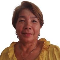 Carmen Castillo de Henry