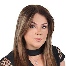 Kenia Alvarez