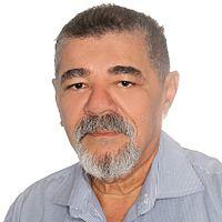 Jeriel Silva