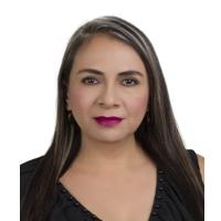 Claudia Janneth Ramírez