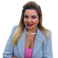 Eileen Soto