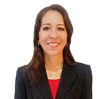 Zoe Burgos