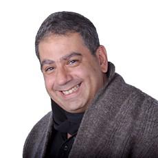 Martín Naka