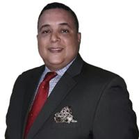 Vicente Benites Fuentes