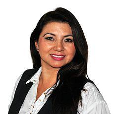 Catalina Salvador