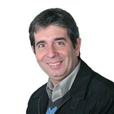 Rick Cabo