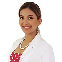 Jenny Ortega