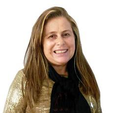 Norma Pérez