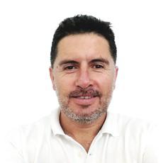 Cesar Hinojosa