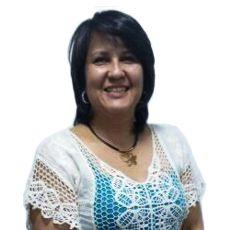 Maria Elena Giraldo