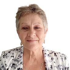 Lanora Roger